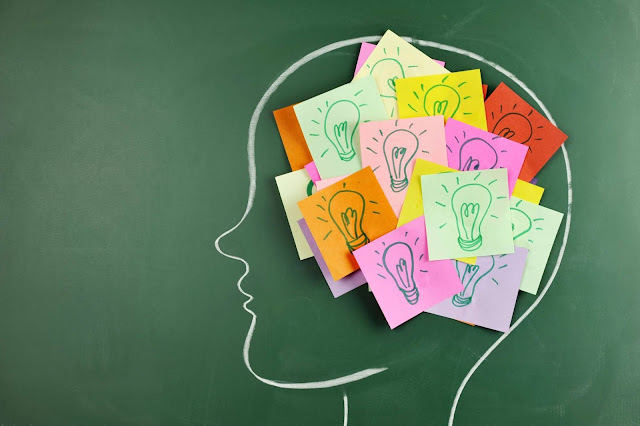 Fiziksel Egzersizlerle Hafızanızı Güçlendirin