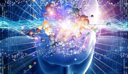 Visione remota: Esperimenti mentali e interesse del governo