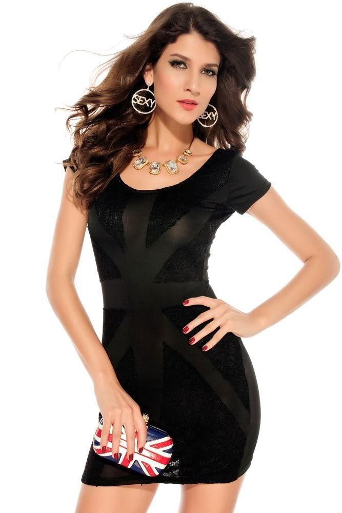 d93c31a59 Zonas en tonos brillantes que lo hace más sexy. Suave y cómodo. Talla única  elástica y ajustable. También disponible en negro.