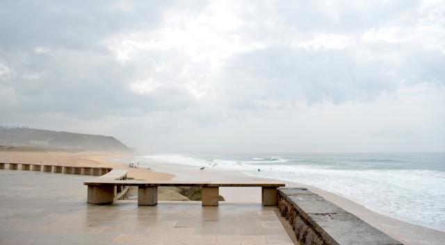 http://www.otchipotchi.com/2018/09/the-beach-part-i.html