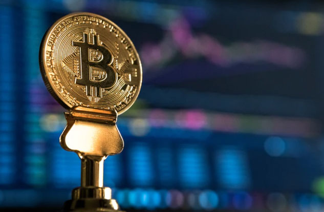 4 Methods to Earn Bitcoin for Free?