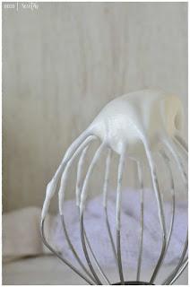 como hacer nata montada thermomix cuanta azúcar para 500 ml de nata hacer nata montada con leche como montar nata y que no se baje como hacer nata montada con huevo nata, de leche como se hace truco para montar nata de cocinar aprovechar nata montada