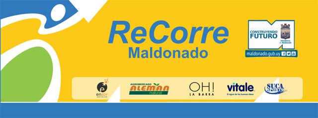 Carreras De Obstaculos Calendario 2020.Run Uruguay Calendario Actualizado 2019 2020 Opciones Con