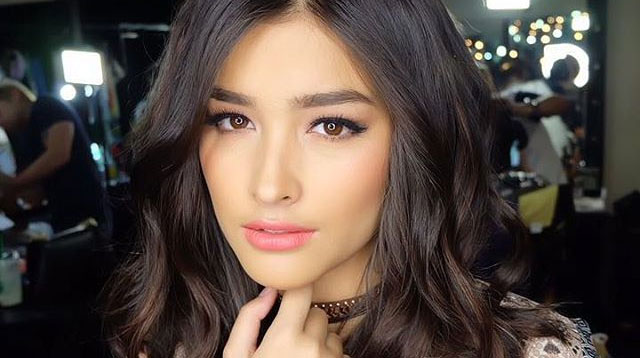Liza Soberano Is Worth P1-M Per Hour? She Was Paid P3-M In This Three-Hour Event! UNBELIEVABLE!