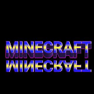 minecraft%2Blogo%2Bpng%2B92