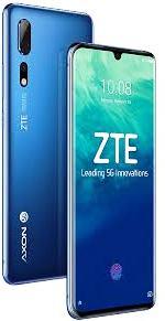 zte-axon-10pro-5g-smartphone