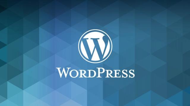 Cara Membuat Website dan Blog Gratis Menggunakan Wordpress