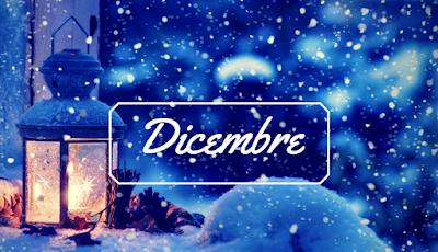 Dicembre: Eventi,Fiere,Sagre Cose da fare nel week end