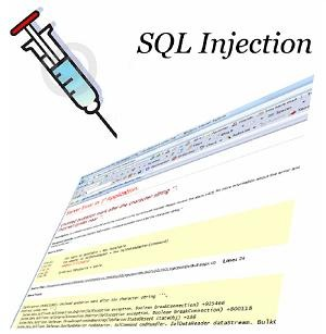 Sql Injection Tutorial Pdf