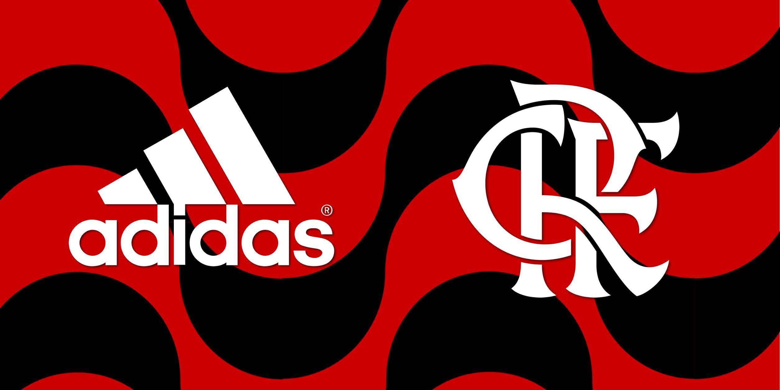 Conselheiros do Flamengo reprovam camisa para 2022 - Show de Camisas