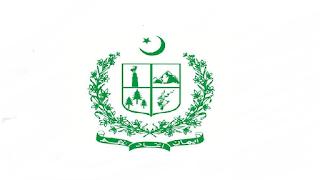 Education Department Jobs 2021 - Education Jobs 2021 - Female Teachers Jobs 2021 - Govt Teacher Jobs 2021 - BPS-09 Govt Teacher Jobs 2021 - Govt of Gilgit Baltistan Jobs 2021