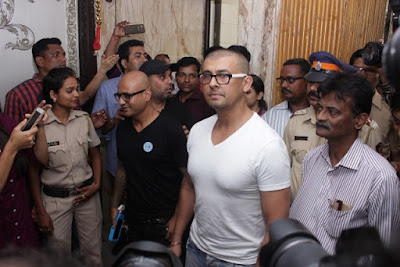 no-need-to-fuel-this-anymore-sonu-nigam-on-azaan-row