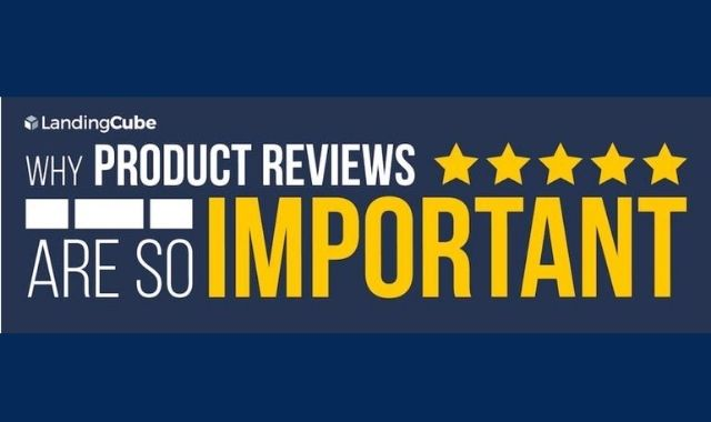 The 'How' and 'Why' of Getting Product Reviews on Amazon