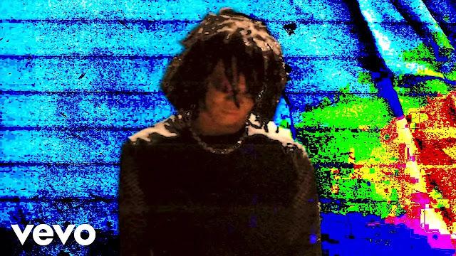 YELL OH Lyrics - Trippie Redd ft. Young Thug