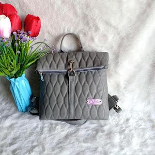 distributor tas wanita murah, jual tas wanita surabaya