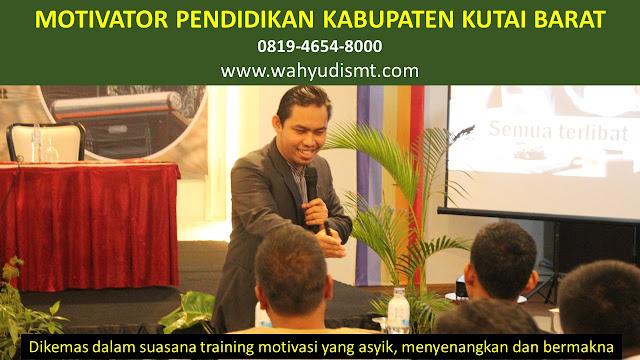 MOTIVATOR PENDIDIKAN KABUPATEN KUTAI BARAT, modul pelatihan mengenai MOTIVATOR PENDIDIKAN KABUPATEN KUTAI BARAT, tujuan MOTIVATOR PENDIDIKAN KABUPATEN KUTAI BARAT, judul MOTIVATOR PENDIDIKAN KABUPATEN KUTAI BARAT, judul training untuk karyawan KABUPATEN KUTAI BARAT, training motivasi mahasiswa KABUPATEN KUTAI BARAT, silabus training, modul pelatihan motivasi kerja pdf KABUPATEN KUTAI BARAT, motivasi kinerja karyawan KABUPATEN KUTAI BARAT, judul motivasi terbaik KABUPATEN KUTAI BARAT, contoh tema seminar motivasi KABUPATEN KUTAI BARAT, tema training motivasi pelajar KABUPATEN KUTAI BARAT, tema training motivasi mahasiswa KABUPATEN KUTAI BARAT, materi training motivasi untuk siswa ppt KABUPATEN KUTAI BARAT, contoh judul pelatihan, tema seminar motivasi untuk mahasiswa KABUPATEN KUTAI BARAT, materi motivasi sukses KABUPATEN KUTAI BARAT, silabus training KABUPATEN KUTAI BARAT, motivasi kinerja karyawan KABUPATEN KUTAI BARAT, bahan motivasi karyawan KABUPATEN KUTAI BARAT, motivasi kinerja karyawan KABUPATEN KUTAI BARAT, motivasi kerja karyawan KABUPATEN KUTAI BARAT, cara memberi motivasi karyawan dalam bisnis internasional KABUPATEN KUTAI BARAT, cara dan upaya meningkatkan motivasi kerja karyawan KABUPATEN KUTAI BARAT, judul KABUPATEN KUTAI BARAT, training motivasi KABUPATEN KUTAI BARAT, kelas motivasi KABUPATEN KUTAI BARAT