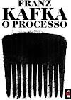 Franz Kafka - O Processo