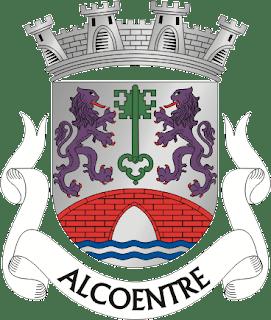 Alcoentre
