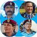 नेपाल प्रहरीमा ५ एसएसपी पद खाली