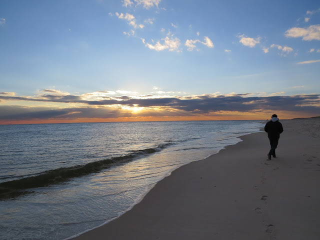 Winter-Sunset-at-Robert-Moses-Beach-Fire-Island-National-Seashore-Long-Island