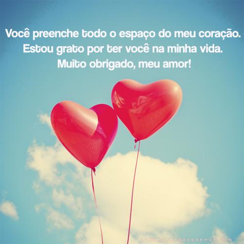 Frases De Amor Para A Esposa Lindas Frases De Amor