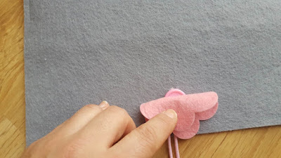 10 minutes tablet cover how to, tutorial
