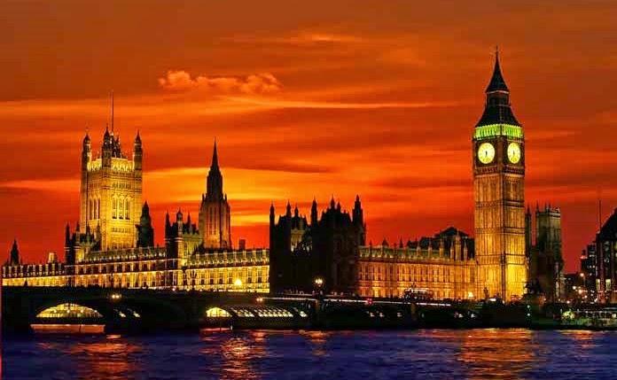 Super Hotel Londres