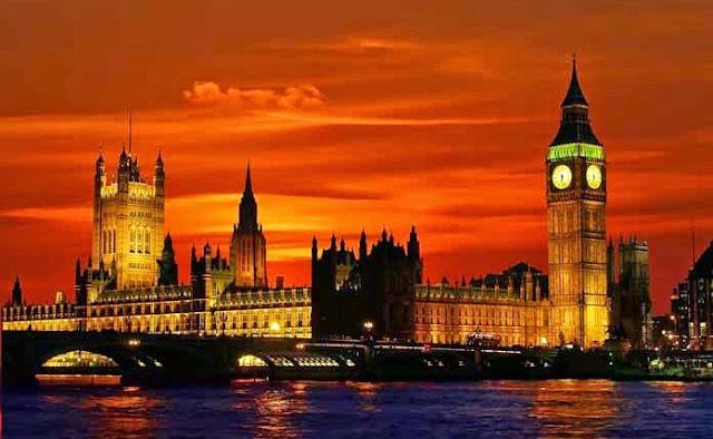 Dicas para aproveitar melhor sua viagem à Londres