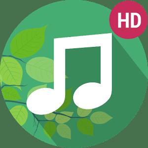 Nature Sounds HD Premium v3.3.1 Paid APK