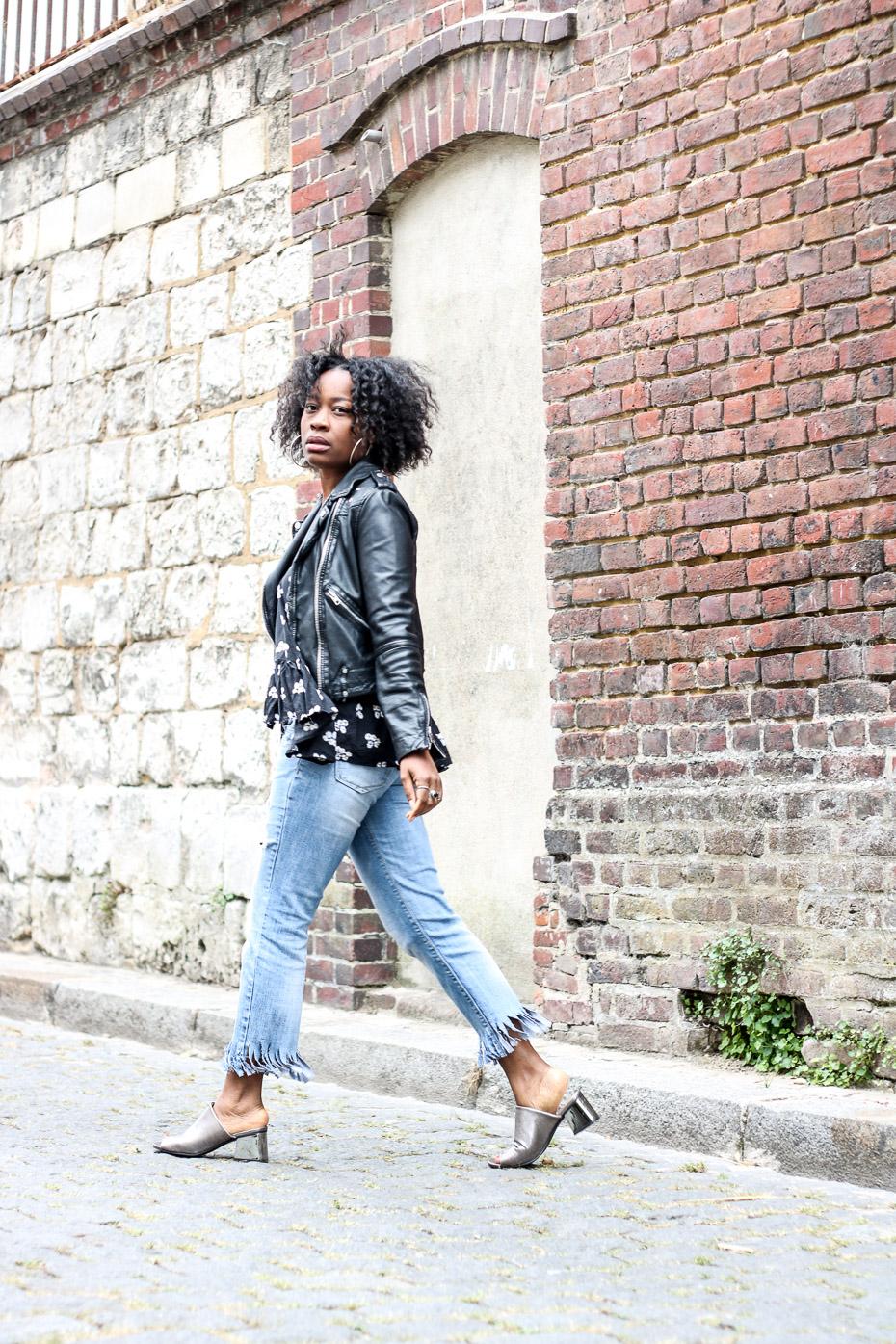 blog-mode-pour-femme
