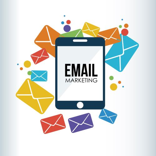 Get to Know DMARC Authentication for Email Marketing Security