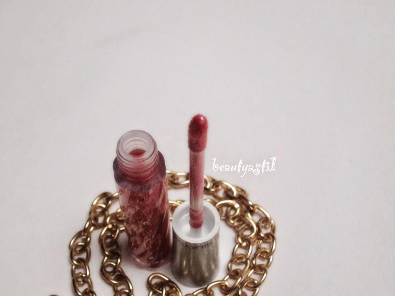 swatch-warna-silkygirl-moisture-lipgloss-03-dazzling-pink.jpg