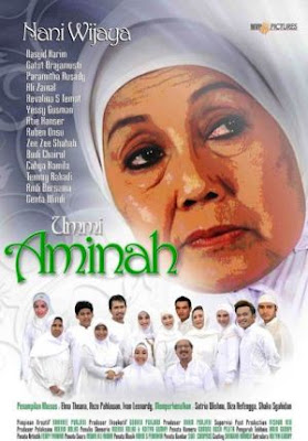 Download Ummi Aminah (2012)
