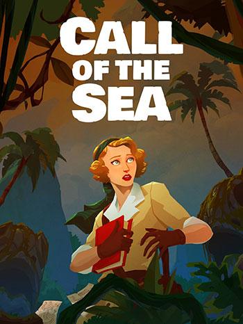 تحميل لعبة المغامرة Call of the Sea ، تحميل ألعاب للكمبيوتر ، تحميل لعبة المغامرة للكمبيوتر ، تحميل لعبة المغامرة Call of the Sea للكمبيوتر ، تحميل لعبة مجانية، تحميل لعبة Call of the Sea للكمبيوتر برابط مباشر، تنزيل لعبة Call of the Sea ، تنزيل لعبة Call of the Sea للكمبيوتر
