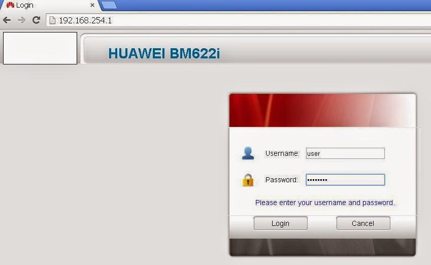 bm622m mac address list 2014