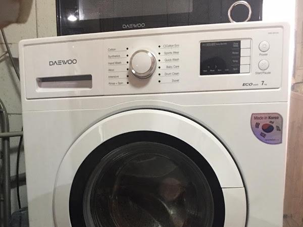 washing-machine-repair jumeirah-village