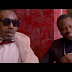 VIDEO:Roberto Ft King Kaka - Alright:Download