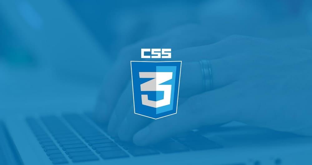 Contoh Syntax CSS Dasar