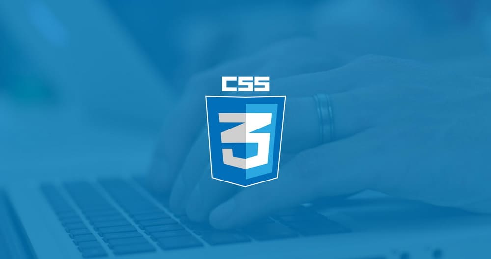 CSS Minifier Tools