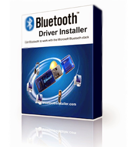 Bluetooth driver installer for windows 10 Free Download