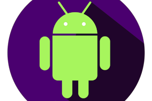 Android Custom Dialog with Material Design AndroidSketchpad