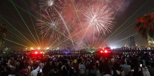 Eid-Al-Adha-Fireworks-Dubai