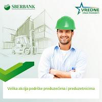 http://www.advertiser-serbia.com/super-akcija-sberbanke-vredne-vredi-podrzati/