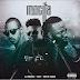 Dj Habias Feat. Cali John & Preto Show - Mocita (Afro House)