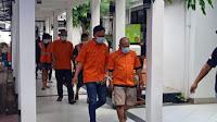 Polda Metro Jaya Bongkar Pabrik Rumah Tembakau Sintetis, 6 Tersangka Ditangkap
