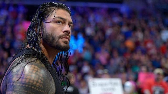 A SmackDown a WWE legnézettebb adása
