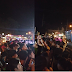 Traffic Update: Heavy Traffic in Mc Arthur Highway San Miguel, Tarlac City Due To 10th Belenismo Grand Opening