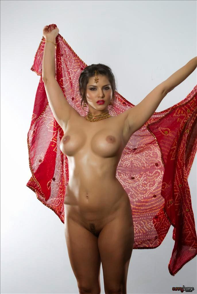 Xxx Beautiful Women Fucked By Actors 106