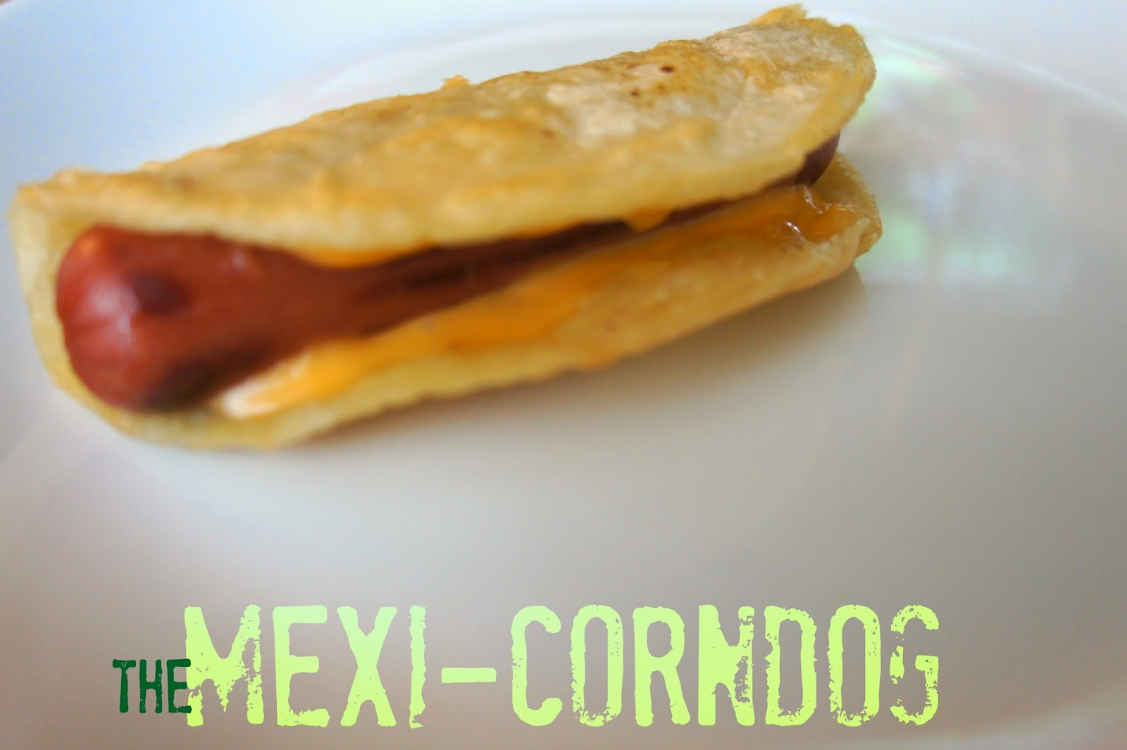 Mexi-corndog-kraft-cheese-quick-meals-comidas-faciles