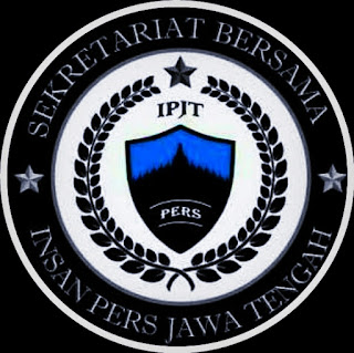 IPJT DPC Cilacap Gelar Berbagi Takjil di Bulan Ramadhan